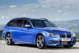 used prices bmw used prices secondhand bmw prices parkers
