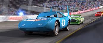 king cars disney wiki fandom powered wikia