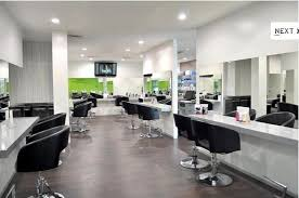 hair dresser s day chions hair beauty day spa in sanctuary cove qld hairdressers