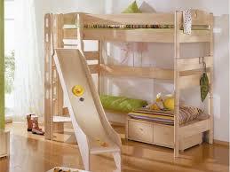 lighting bedroom beautiful design amazing kids bedrooms ideas