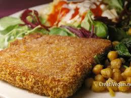 cuisiner sans viande recette plat sans viande il y a diffrentes recettes ou variante de