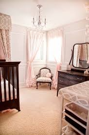 Baby Bedroom Furniture Best 25 Victorian Nursery Ideas On Pinterest Victorian Nursery