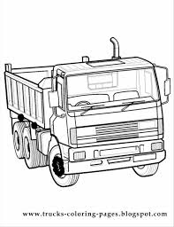 monster truck coloring books coloring pages for kids page marvelous brmcdigitaldownloadscom