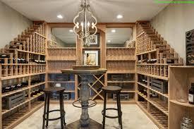 wine cellars home storage harkraft