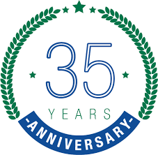 35 year anniversary perks to being an iaee member iaee station