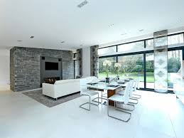 Place Area Rug Living Room Unbelievable Ideas For Contemporary Living Room Designs Living