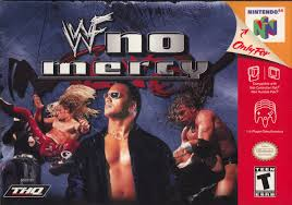 Backyard Wrestling Video Game by Wrestling Video Games Your Favorite And Least Favorite Neogaf