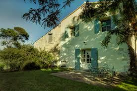 chambre d hote camargue manade le germain gîtes et chambres d hôtes en camargue manade
