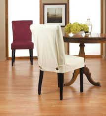 dining chairs dining table seat covers and cover chairs t m l f