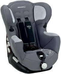 si e auto iseos fotelik bebe confort iseos tt 9 18 zgorzelec pl