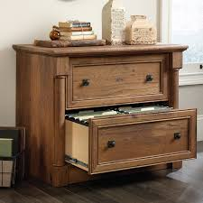 File Cabinet Lateral by Two Drawer Lateral File Cabinet Awesome 4629 Cabinet Ideas