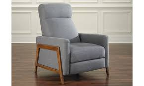 Matter Brothers Warehouse Sale by Recliners Haynes Furniture Virginia U0027s Furniture Store