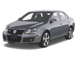 2009 volkswagen gli reviews and rating motor trend