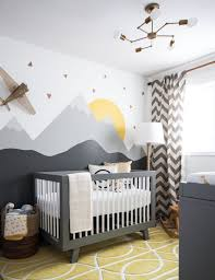 Best  Painting Kids Rooms Ideas On Pinterest Chalkboard Wall - Baby boy bedroom paint ideas