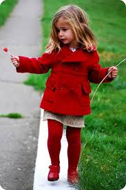 little kid u0027s fashion young style pinterest designers