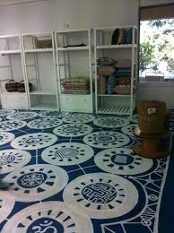 Concrete Floor Ideas Basement Image Of Painting Concrete Floors Ideas Painting Concrete Basement