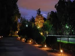 Landscape Lighting Design Tips by Landscape Lighting Design Ideas U2014 Home Landscapings