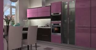 what color to paint a small kitchen with white cabinets what is the best color to paint the walls of small kitchen