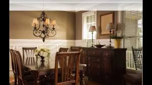 dining room painting ideas dining room paint color ideas dining room paint colors ideas