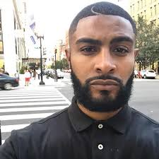 awesome 100 beautiful hairstyles for black men new styling ideas