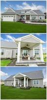 Split Level Front Porch Designs by Best 25 Wayne Homes Ideas On Pinterest Tri Split Split Level