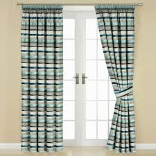 decorating curtains for french doors curtains for french doors