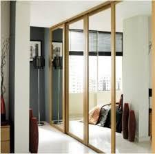 Exterior Pocket Sliding Glass Doors Blinds For Sliding Glass Doors Inspiration Walsall Home And