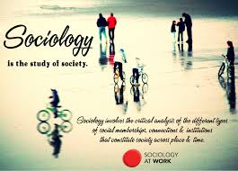 what is applied sociology u2013 sociology at work