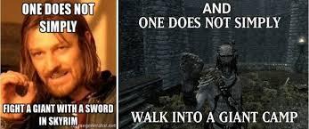 Skyrim Meme - 24 best skyrim memes funny skyrim memes of all time