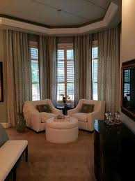 Upholstery Ft Myers Sipes Upholstery In Fort Myers Fl 12538 Palm Beach Blvd Unit 1