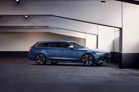 2017 volvo semi 2018 volvo v90 pricing for sale edmunds
