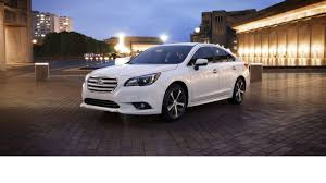 silver subaru legacy 2017 subaru legacy colors 2017 subaru legacy color options