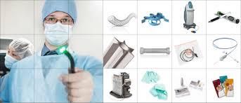 medical equipment supplies dubai medical equipment supplies