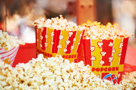 free and discounted summer dollar movies for albuquerque kids