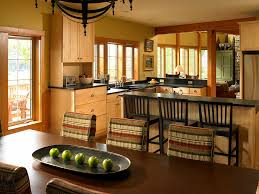 kitchens flickr