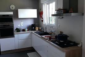 cuisine équipée blanc laqué cuisine equipee blanche cuisine equipee blanc laquee cuisine equipee