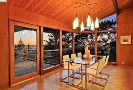 Orange Dining Room Modern Orange Ideas Design Accessories U0026 Pictures Zillow Digs