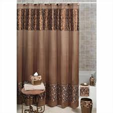 curtains bed bath and beyond greenwichviaggi com