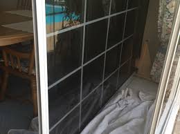 door blinds for sliding doors stunning sliding glass door