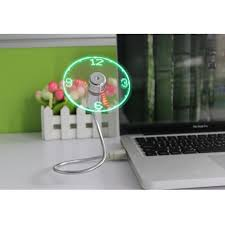 Usb Desk Accessories Laptop Desktop Accessories Usb Powered Fan Fashion Pinterest
