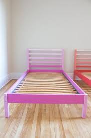 Customize Your Own Bed Set Customize Your Own Bedroom Set With Some Stain Paint And Labour