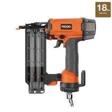 home depot black friday ridgid tools ridgid air compressors tools u0026 accessories tools the home depot