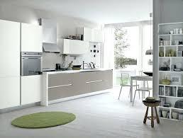 couleur meuble cuisine couleur meuble cuisine cuisine couleur meuble cuisine moderne