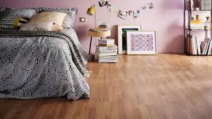 revetement sol pour chambre choisir revêtement de sol tous nos articles parquet lino