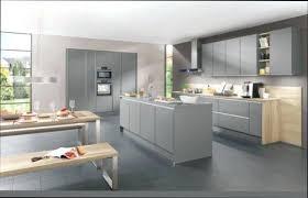 meuble cuisine acier meuble cuisine acier meuble cuisine gris clair with meuble cuisine