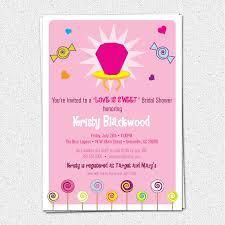 baby shower reminder wording image collections baby shower ideas
