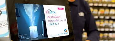 bouygues telecom siege a geolocalized communications for bouygues telecom