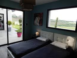 chambre d hote 69 chambre d hôtes chez nous chambre d hôtes à lachassagne dans le