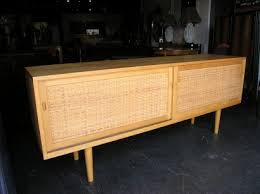 Wegner Sideboard Machine Age U2013 New England U0027s Largest Selection Of Mid 20th Century