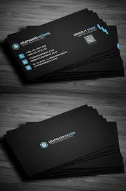164 best business card images on pinterest free psd templates
